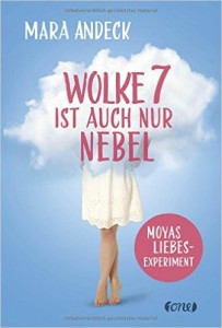 Andeck Wolke 7