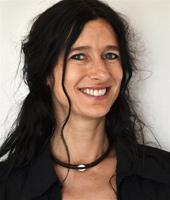 Anke Weber