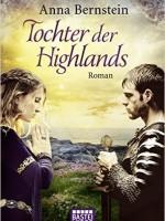 Anna Bernstein – Tochter der Highlands