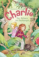 Charlie 01