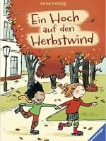 Anna Herzog – Ein Hoch auf den Herbstwind