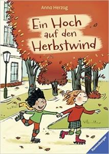 Herzog Herbstwind