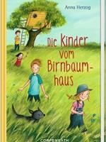 Anna Herzog – Die Kinder vom Birnbaumhaus