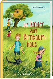 Herzog Kinder Birnbaumhaus