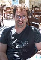 Volker Bätz