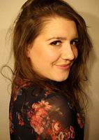 Laura Winkler-Vetter