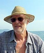 Dr. Martin Anibas