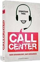 Sebastian Thiel – Callcenter