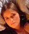 Chrissie92