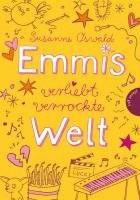 Susanne Oswald – Emmis verliebt verrockte Welt