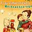 Frau Zimpernickels Weihnachtsregeln