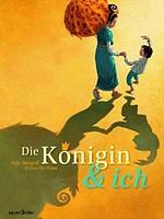 Udo Weigelt – Die Königin und ich