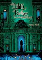 Janine Wilk – Lilith Parker 03: Lilith Parker und das Blutstein-Amulett