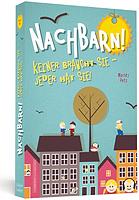 moritz petz nachbarn keiner braucht sie jeder hat sie agentur scriptzz berlin. Black Bedroom Furniture Sets. Home Design Ideas