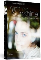 Catharina Geiselhart – Ain't No Sunshine. Eine Liebesgeschichte aus Paris.
