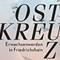 Ostkreuz. Erwachsenwerden in der Wendezeit