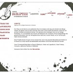 Relaunch der Scriptzz-Website