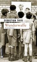 Sebastian Thiel – Wunderwaffe