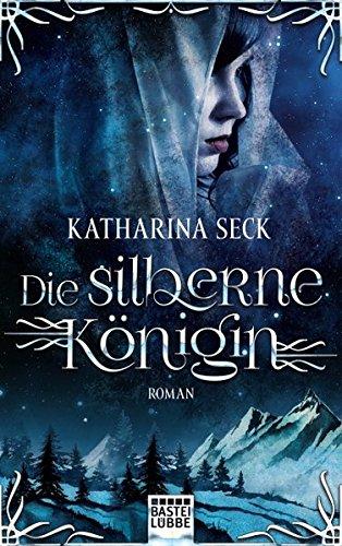 Katharina Seck – Die silberne Königin