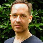 Marc Klee