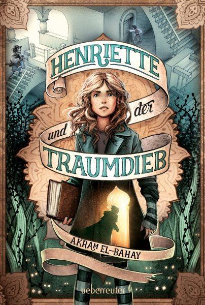 cover ueberreuter