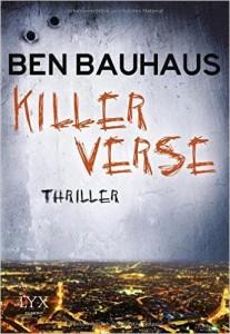 Bauhaus Killerverse