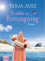 Tanja Janz – Krabbe mit Rettungsring