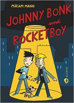Johnny_Bonk-Rocketboy