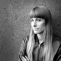 Bettina Schuler