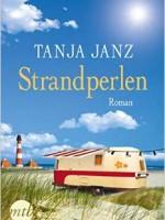 Tanja Janz – Strandperlen