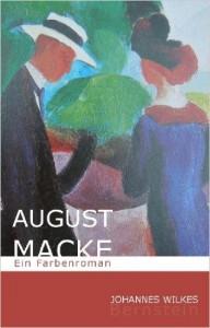 Wilkes August Macke