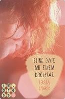 Teresa Sporrer – Blind Date mit einem Rockstar