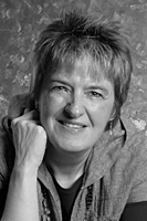 Susanne Böckle