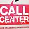 Callcenter - Wer dranbleibt, hat verloren