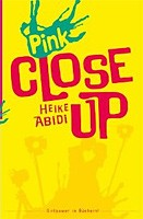 Heike Abidi – Close-Up