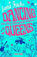 Jana Fuchs – Dancing Queens