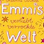 Emmis verliebt verrockte Welt