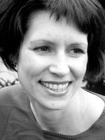 Sabine Engel