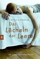 Anna Sofia Höpfner – Das Lächeln der Leere