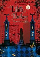 Janine Wilk – Lilith Parker – Insel der Schatten