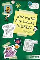 nerd_wolke_sieben