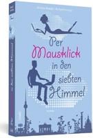 Andrea Biwald / Britta Hennings – Per Mausklick in den 7. Himmel