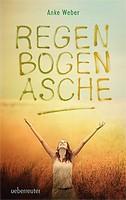 Anke Weber – Regenbogenasche