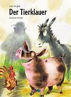 Udo Weigelt – Der Tierklauer