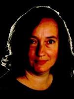 Manuela Wolfermann