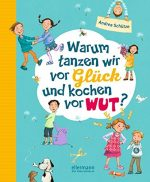 Andrea Schütze – Büchergalerie