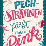 Mina Teicherts nächstes Kinderbuch erscheint am 13.09.2019